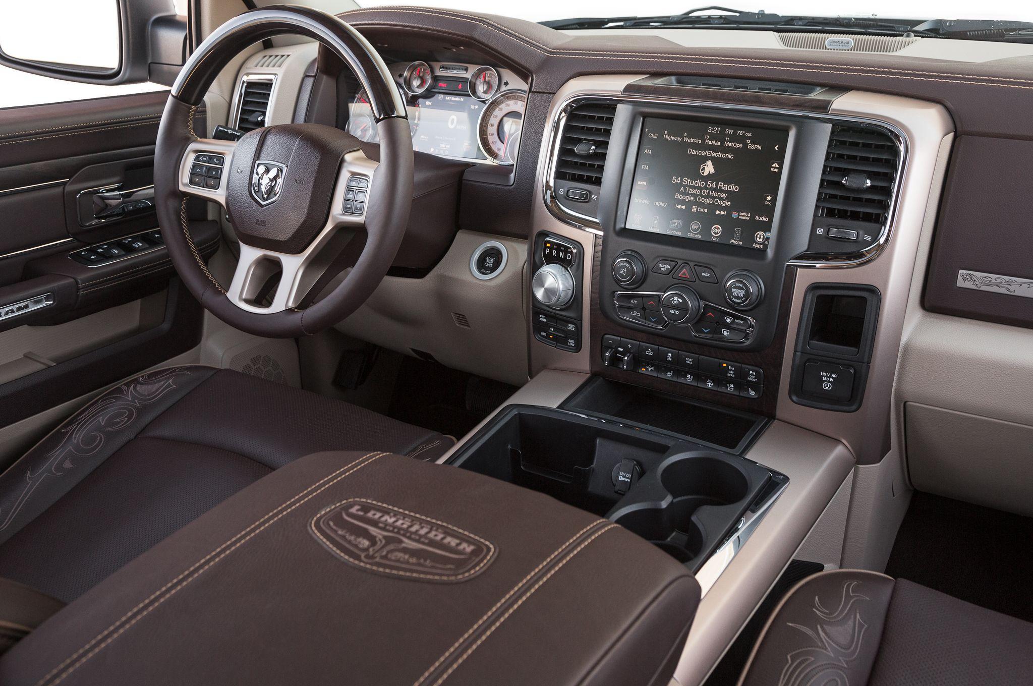 2018 Dodge Ram 1500 Engine And Price Noorcars Com