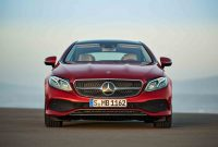2018 Mercedes-Benz S-Class Coupe price
